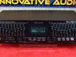 Innovative Audio ADC Sound Shaper Thirty F