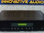 Innovative Audio Audio Refinement Pre-2DSP F