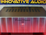 Innovative Audio Enlightened Audio Design Power Master 500 F