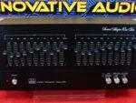 Innovattive Audio ADC Sound Shaper One Ten F