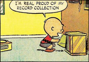 peanuts_proud_records
