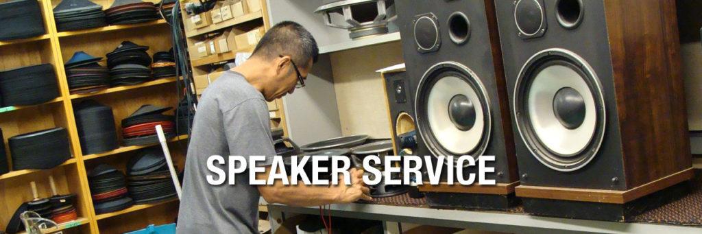 sli_speaker